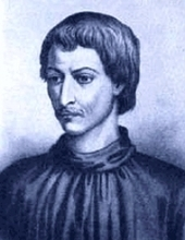 Freethought of the Day | Giordano Bruno | Scoop.it