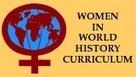 Lesson: Mesopotamia (Women in World History Curriculum) | ancient world civilization | Scoop.it