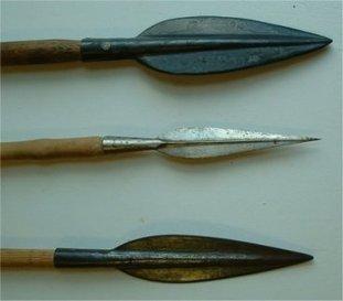Ancient Greek Swords | Master Sword | Ancient Greece | Scoop.it