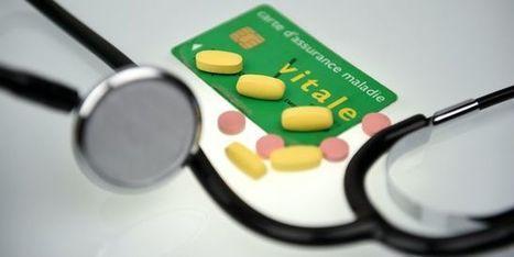 «Le monde mutualiste s'oppose à l'assurance santé comportementale » | Internet world | Scoop.it