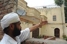 चौरा का साथी पाल सिंह भी गिरफ्तार | The Punjab Day | Scoop.it