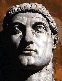 Histoire romaine   La citoyenneté romaine   Scoop.it