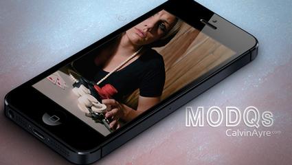 Is Mobile Gambling Creating Problem Gamblers ... - CalvinAyre.com | Gambling | Scoop.it