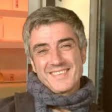 """""""Amico, ma perché parli come un film doppiato?""""   Italiano Corretto   Pisa 15-16 aprile   NOTIZIE DAL MONDO DELLA TRADUZIONE   Scoop.it"""