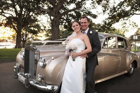 Wedding Cars Hire Sydney, Hire Luxury Wedding Cars Sydney | Sydney Limousine Hire Service | Scoop.it