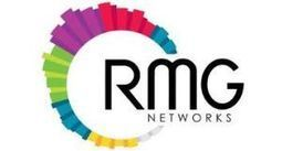 RMG Networks Announces Launch of ChalkboxTV | The Meeddya Group | Scoop.it