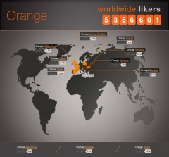 Interview : l'utilisation des médias sociaux par Orange | Brand Marketing & Branding [fr] | Scoop.it