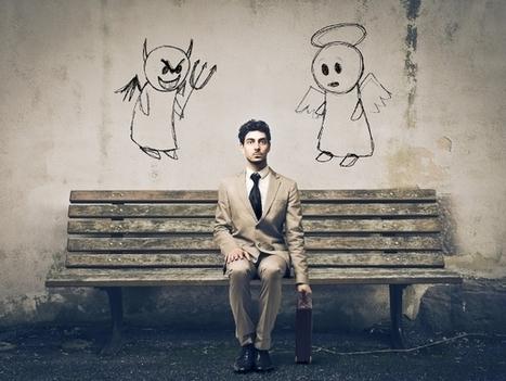[Baromètre] Les Business Angels ont été plus frileux que prévu sur le second semestre 2013 - Maddyness | Startup et financements | Scoop.it