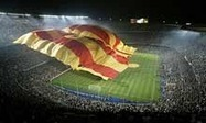 La Liga stadiums bar Spanish radio broadcasters in growing rights row | Broadcast Sport | Scoop.it