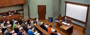 Cours, conferences en ligne  -  Archives Audio Video | Langues Education | Scoop.it