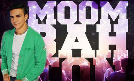 Dj Miguel Vargas Pack Moombahton 2016 | Chile Remix | Chile Remix | Scoop.it
