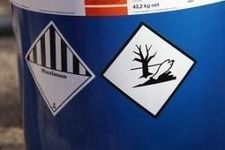 La Pollution Génératrice d'Hypothyroïdie (1/2) | Toxique, soyons vigilant ! | Scoop.it