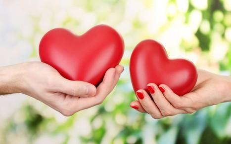 Amore: vittima o persecutore?   Psicologia: tutto quello che vorreste sapere e potete chiedere! by Studio Neuropsiche   Scoop.it