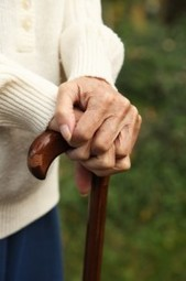 USA : les retraites ponctionnées pour rembourser les prêts étudiants | Higher Education and academic research | Scoop.it