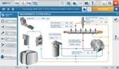 Jaltest 15.1 multibrand CV diagnostic software released   Truck Diagnostics   Scoop.it