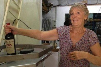 Libournais : un coup de main aux viticulteurs sinistrés | Agriculture en Gironde | Scoop.it