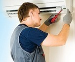 Reaching Out to Success with Air Con Service Warrington | Light Installation | Scoop.it