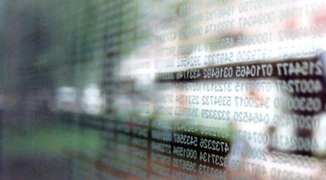 A la merci du Big data ? Comment vivre dans un monde où les objets (et les sociétés qui les produisent) en savent plus sur nous que nous-mêmes | Atlantico | Bib & numérique | Scoop.it