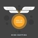 Mindmapping libre, gratuit et éthique | veillepédagogique | Scoop.it