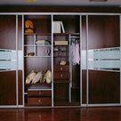 Modular Kitchens in Delhi | Modern Furniture Manufacturer in Delhi | Bedrooms Decorator in Delhi | Scoop.it