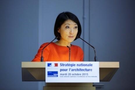 Une «Stratégie nationale pour l'architecture» afin de «donner un sens à l'espace»… - Profession | La vie des rayons | Scoop.it