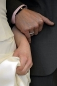 Mariage : quel régime adopter ? - France Info | De la Famille | Scoop.it