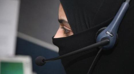 Hausse des revendications religieuses au travail : le triple ... - Atlantico.fr | Le travail en Europe | Scoop.it