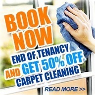 End of tenancy cleaning SW6 Fulham | Nice and Clean London Ltd. | End of tenancy cleaning and refreshment | Scoop.it
