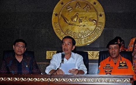 Indonesian Minister Threatens A 'Human Tsunami' Of Refugees Over Bali Nine | Psycholitics & Psychonomics | Scoop.it