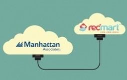 5 tips for startups to build cloud strategy: The RedMart way | all about cloud computing | Scoop.it
