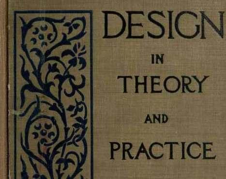 What Should You Learn Next? - Vanseo Design | Web Design Education | Scoop.it
