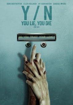 Gerilim Odası Full İzle - HD Film Bak Online Film izle, Hd Film izle | hdfilmbak | Scoop.it