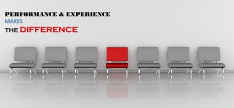 Performance & Experience Puts The Cloud Based Service Providers Apart | Cloud Computing India | Scoop.it