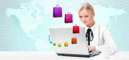 Business Solutions: Personalizing Your Online Store | Information for Small Business | Scoop.it