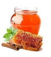 The Best For Your Health: Honey Cinnamon Diet - Using the Honey Cinnamon Diet | 1MuscularBody | Scoop.it