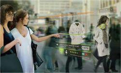 Découvrez les quatre technologies qui vont changer le retail selon Rakuten | Expérience client : Retail, POS, e-commerce | Scoop.it