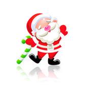 Le site du père Noël | Fais vite ta lettre au Père Noel | Scoop.it