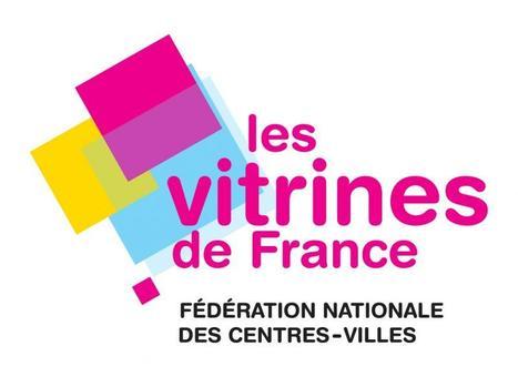 La Fédération Nationale des Centres Villes (FNCV) préconise la solution de fidélisation d'Adelya | FNCV - Les Vitrines de France | Scoop.it