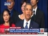 President Barack Obama Addresses Navy Yard Shootings ... | Social Work Blogs | Scoop.it