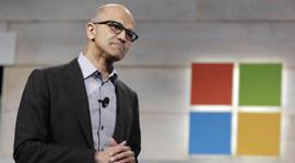 Windows 10, gratis total | e-learning social | Scoop.it