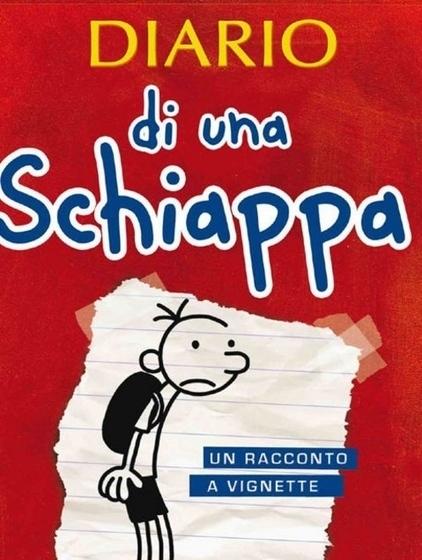 Schiappa parla in latino tradotto da un monsignore  - Tempo Libero - Il Piccolo | NOTIZIE DAL MONDO DELLA TRADUZIONE | Scoop.it