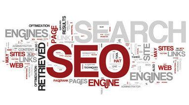 Online Reputation Repair|Management|SEO|Web Design Company | Online Reputation Protection online Branding | Scoop.it