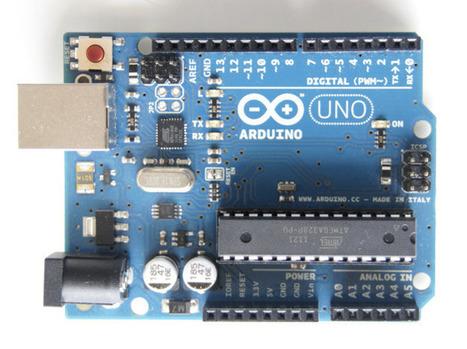 Arduino Uno vs BeagleBone vs Raspberry Pi | Drone | Scoop.it