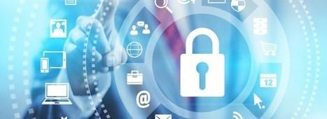 #Microsoft et #Google débranchent #SSL 3.0 de leurs navigateurs | #Security #InfoSec #CyberSecurity #Sécurité #CyberSécurité #CyberDefence & #DevOps #DevSecOps | Scoop.it