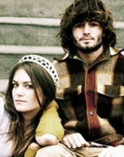 Angus & Julia Stone - BestofTicket | BestofTicket - News Concerts, Spectacles... | Scoop.it