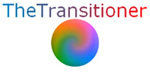 TheTransitioner.org : L'intelligence collective et ses objets   Territoires apprenants, sciences participatives, partages de savoirs   Scoop.it