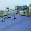 Best bottle filling machinery manufacturer in India | Shivshakti Enterprise | Liquid | Pet Bottle | Beverage | Mineral Water|Beverage Filling| RFC Type Machinery Manufactures In India | Scoop.it