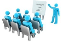 Tips for successful Research Presentation   homework assignment help   Scoop.it