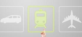 Snit : Frédéric Cuvillier annonce la création d'un nouveau schéma de mobilité durable | Social Network for Logistics & Transport | Scoop.it