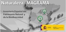 El Ministerio de Agricultura, Alimentación y Medio Ambiente presenta la aplicación Naturaleza-MAGRAMA que dará acceso a la información sobre todos los espacios naturales de España | Ordenación del Territorio | Scoop.it